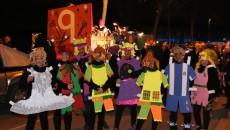 Carnaval2016 - 16
