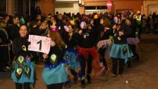 Carnaval2016 - 36