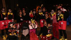 Carnaval2016 - 4 (1)